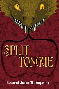Split Tongue 200x300.jpg