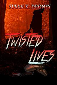 Twisted Lives 200x300.jpg