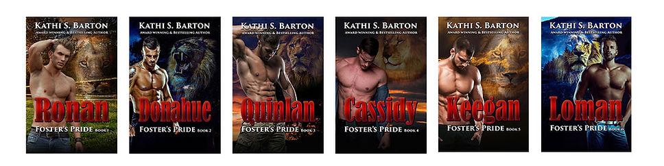 Foster's Pride Series.jpg