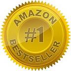 Amazon No 1 Bestseller.png