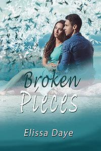 Broken Pieces 200x300.jpg