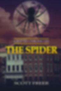 The Spider 200x300.jpg