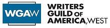 WGAW logo.jpg