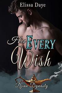 His Every Wish 200x300.jpg