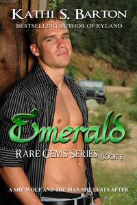 Emerald 200x300.jpg