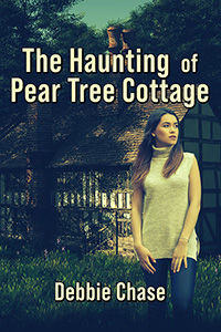 The Haunting of Pear Tree Cottage 200x30