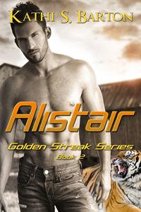 Alistair 200x300.jpg