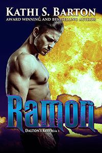 Ramon 200x300.jpg