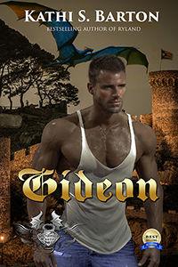 Gideon 200x300.jpg
