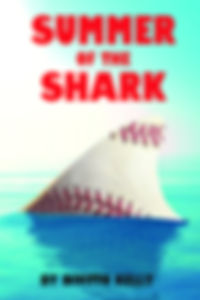 Summer of the Shark 200x300.jpg
