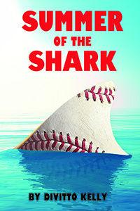 Summer of the Shark 200x300.jpg