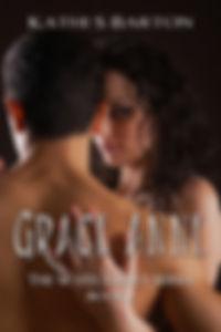 Grace Anne 200x300.jpg