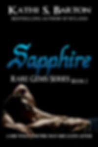 Sapphire 200x300.jpg