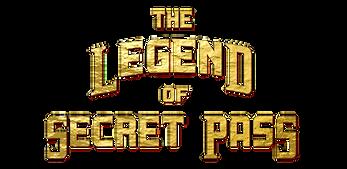 Legend Title.png