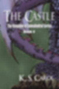 TheCastle4 200x300.jpg