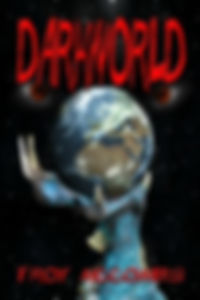 Darkworld 200x300.jpg