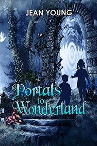 Portals to Wonderland 200x300.jpg