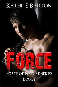 Force 200x300.jpg