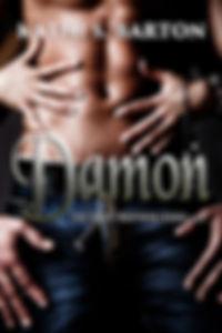 Damon 200x300.jpg