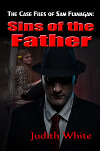 Sins of the Father 200x300.jpg