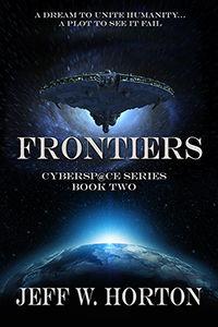 Frontiers 200x300.jpg