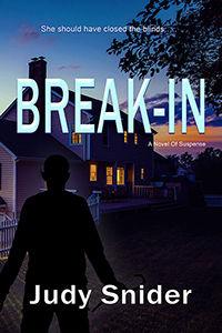 Break in 200x300.jpg