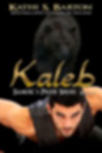 Kaleb 200x300.jpg