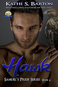 Hawk 200x300.jpg