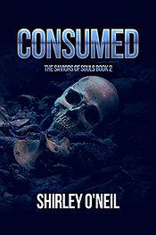 Consumed rev 200x300.jpg