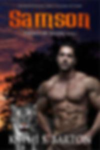 Samson 200x300.jpg