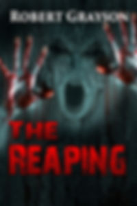 The Reaping 200x300.jpg