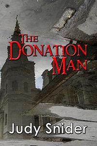 The Donation Man 200x300.jpg