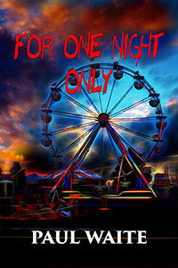 For One Night Only 200x300.jpg