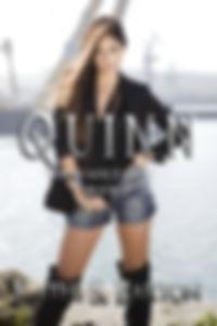 Quinn 200x300.jpg