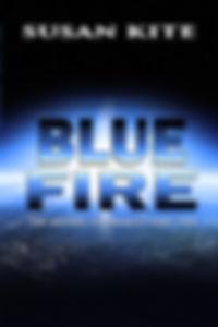 Blue Fire 200x300.jpg