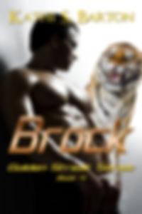 Brock 200x300.jpg