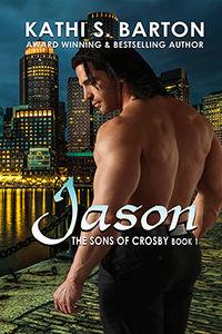 Jason 200x300.jpg