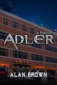 Adler 200x300.jpg