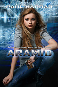 Aramid 200x300.jpg