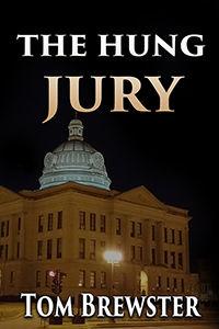 The Hung Jury 200x300.jpg