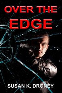Over the Edge 200x300.jpg