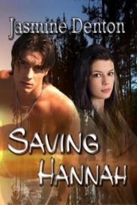 Saving Hannah 200x300.jpg