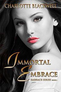 Immortal Embrace 200x300.jpg