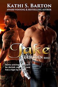 Jake 200x300.jpg