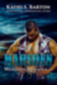 Marsden 200x300.jpg