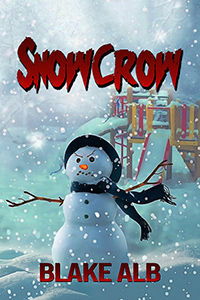 Snowcrow 200x300.jpg