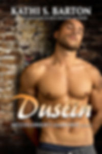 Dustin 200x300.jpg