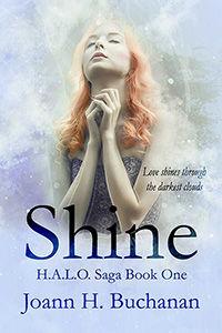 Shine new 200x300.jpg