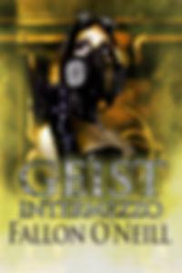 Geist Intermezzo 200x300.jpg