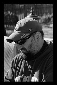 Joe Scipione.jpg